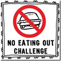 no-eat-out-challenge_thumb